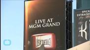 Billionaire Casino Mogul Kirk Kerkorian Dies