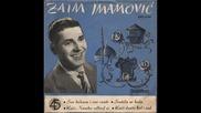 Заим Имамович - Срошила се кула