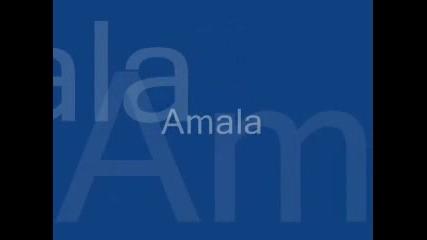 Amala