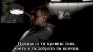 Дневниците на вампира - сезон 5 епизод 8 ( Bg sub ) / The vampire diaries - 5x8