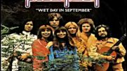 Pussycat - Wet Day in September 1978