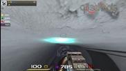 Quake Live - Plasma Climbing 101 *a brief tutorial *