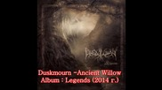 Duskmourn - Ancient Willow (2014)