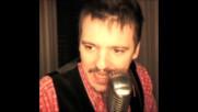 Coque Malla - She´s my baby (video clip) (Оfficial video)