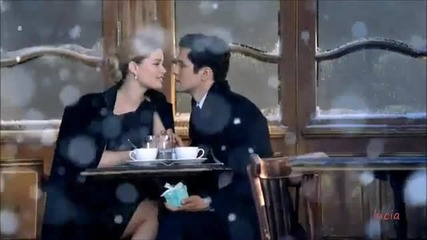 /превод/ Celine Dion - The Power of love | Силата на любовта