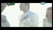 (гръцко) Любовта с любов се лекува ~ Spyros Spyrakos - O Erotas Me Erota Pernaei