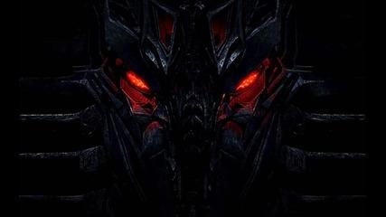 ety - Optimus Prime Drop (nasty Robotic Dubstep Mix August 2011)