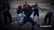 Луди руснаци • Компилация