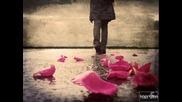 Leona Lewis - I Didnt Wanna Hurt You - Превод