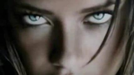 [превод] Мои греховни очи - Христос Менидиатис