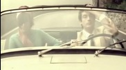 In-grid - Tu Es Foutu (2002)