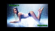 Български Трак | Progressive House | Sexabilnia Music - Fashion Movie ( Original Mix) 2012