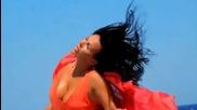 Супер Marta Savic - Tresi mesi [official video]