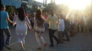 Празника на Асеновград - играем хора