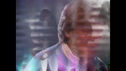 (1984) Modern Talking - You're My Heart, You're My Soul