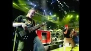 Limp Bizkit - My Generation Live (2000)