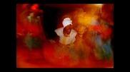 Африканска мелодия - Лудовико Еинауди (класически инструментал)
