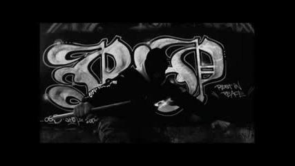 Pure Hate 2008