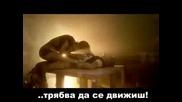 David Deejay & Dony - Nasty Dream (bg Subs)