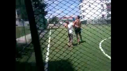 video-2013-07-14-14-44-47