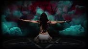 Monster Magnet - The Duke Official Video