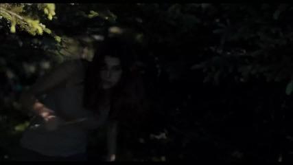 Black Rock (2013) Trailer