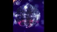 румънски ! Tom Boxer feat Mike Diamondz - Dancing
