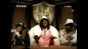 50 Cent Feat. Snoop Dogg & G - Unit - P