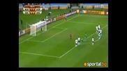 World Cup 10 - Nigeria 2 - 2 South Korea