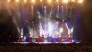 Rammstein - Amerika Live at Rock im Park 2017