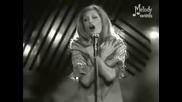 # Dalida - Come Prima (live - 2)