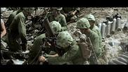Втората световна война , Битката за Окинава! - World War 2 • Battle of Okinawa • In colour