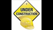 Funny Construction work - Funny.