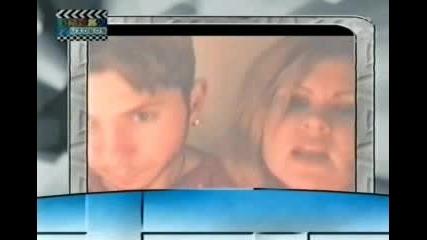W Mega Limit - Crazy Videos 15.04.2007 - I
