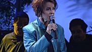 Leila Pinheiro - Você Em Minha Vida (Оfficial video)