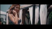 Mattyas - So Criminal + Превод