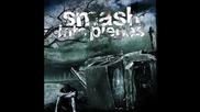 Smash Into Pieces - Angel