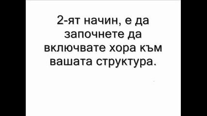 Ila living app-как работи това приложение Кирил Тодоров