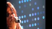 [превод] Destinys Child - Through With Love Live