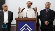 Bahrain Hits Back at U.S. Human Rights Criticism