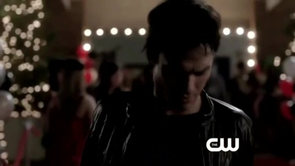 Промо на 20 епизод от 3 сезон на Дневниците на вампира | The Vampire Diaries |