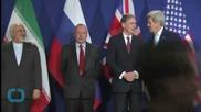 U.N. Likely to Vote on Iran Nuclear Deal Next Week