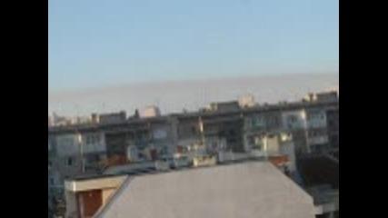 Искаме видими резултати за чист въздух в Бургас