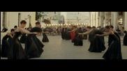 Enrique Iglesias - Bailando ft. Descemer Bueno & Gente De Zona