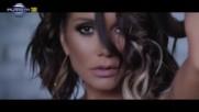 Кали - Que Pasa ( Официално Видео )