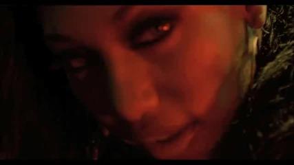 Lil Wayne ft. Rick Ross- John ( Hd )