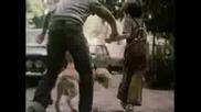 Интро на Куче в Чекмедже