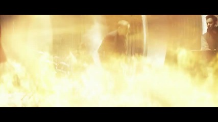 Linkin Park - Burn It Down Official Video New Song 2012