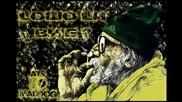 Kriss E.ooo(ats) & Shinev ft. F.o. & Maddog - Lошо Lи Ви Е ? (prod. by Lu)