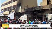 """В """"Здравей, България"""" на 13 май очаквайте"""